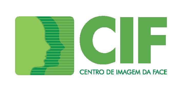 CIF RADIOLOGIA